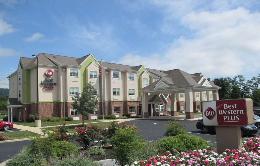 Motels In Mechanicsburg Pa