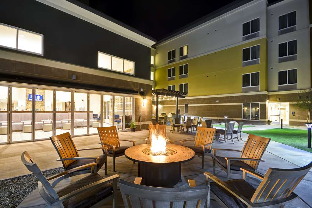 Hotels Near Sloan Park Chicago Cubs Spring Training In Mesa Az