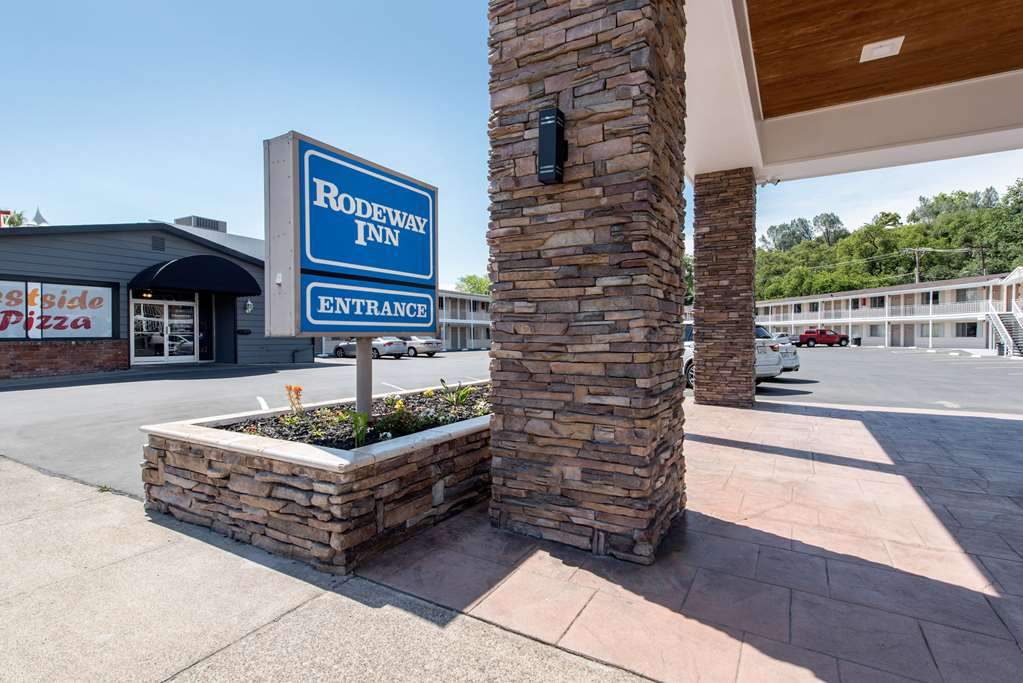 Hotels Near Shasta Regional Medical Center In Redding Ca