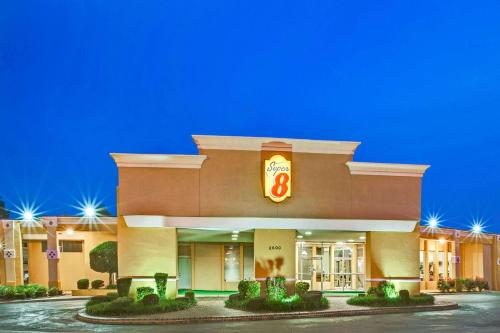 Hotels Near I 35 And Main St Exit 109 In Norman Ok