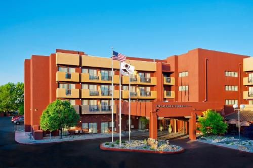 hotels near southwestern college in santa fe nm hotels near southwestern college in