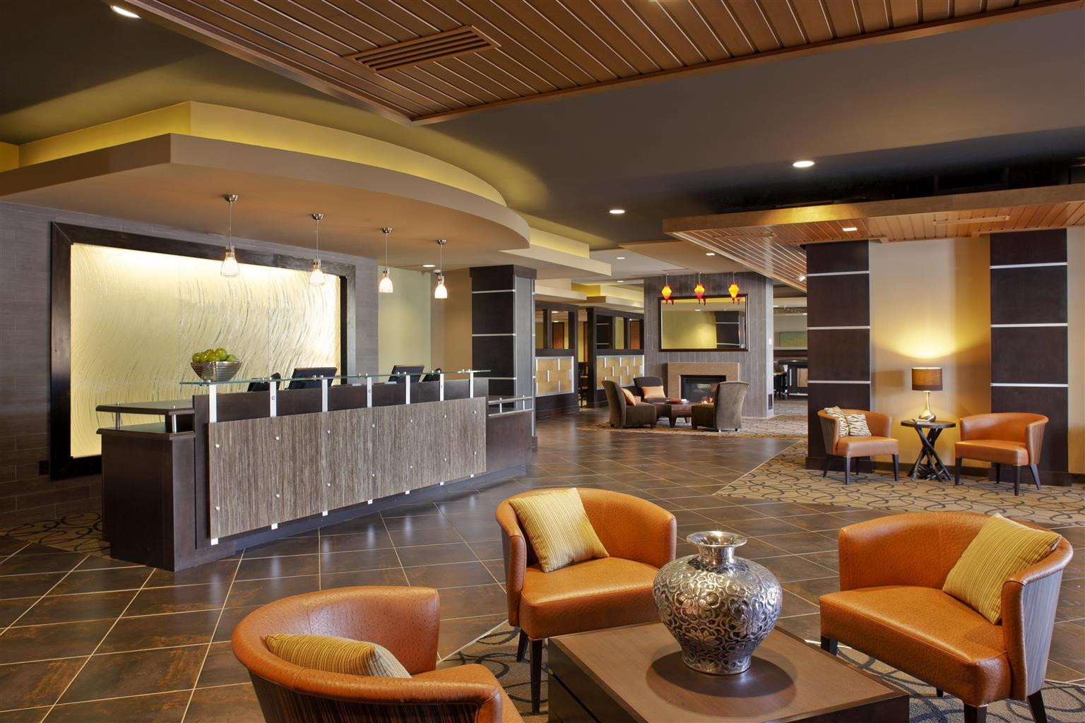 Hotels Near I-40 and I-540 in Morrisville, NC