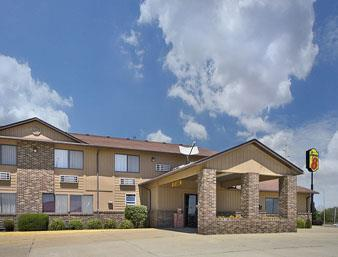 Motels In Charles City Iowa