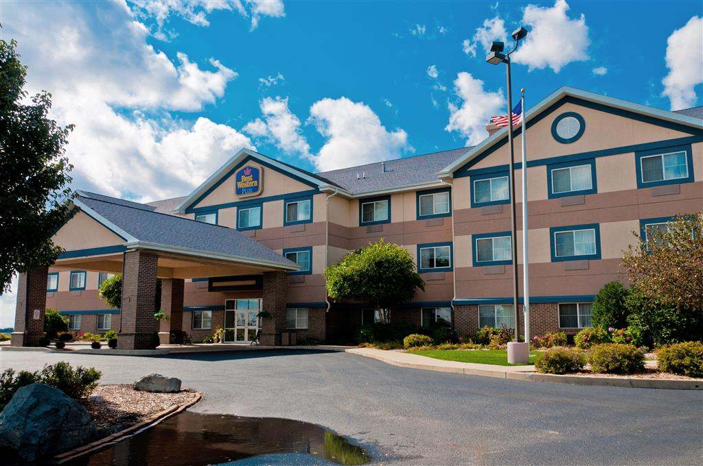 Monticello Indiana Hotels And Motels