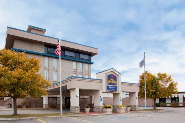 Clear Lake Iowa Hotels And Motels