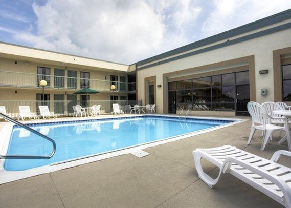 discounted hotels accommodations in evarts ky hotels rates com