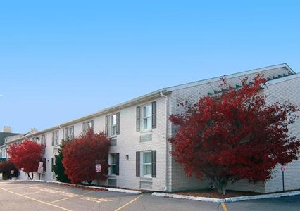 Hotels Near Reading Pa Outlets