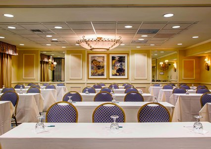 Meeting/Event Space