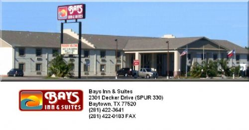 Hobby Lobby Hobby Lobby stores in Baytown TX - Hours, locations and phones Find here all the Hobby Lobby stores in Baytown TX. To access the details of the store (locations, store hours, website and current deals) click on the location or the store name.